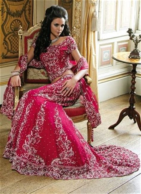 Deeja Maxi Dress 17 best images about bridal lengha on bridal