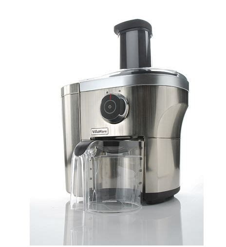 industrial kitchen appliances industrial appliances and kitchens on pinterest