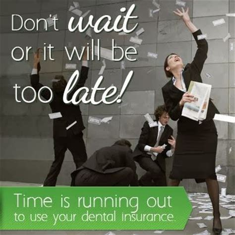 Benefits Of Mba For Dentists by Pin By Stephens Dentistry On Dental Quotes