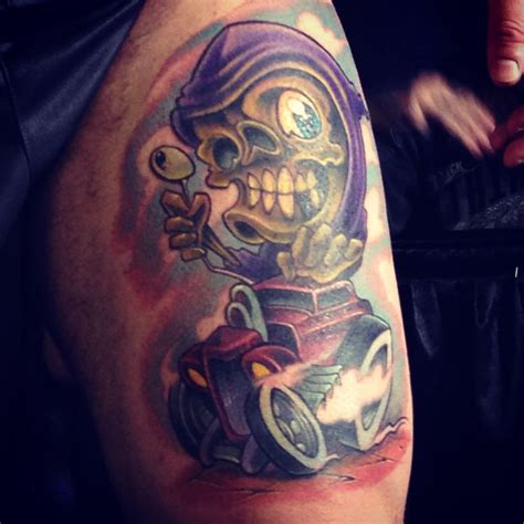 Tattoo Expo Halifax | 17 best images about tattoo conventions i ve attended on
