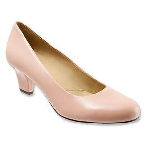 Comfortable Wedding Flats Blush Pink Wedding Shoes Ideas Loveweddingplan Com