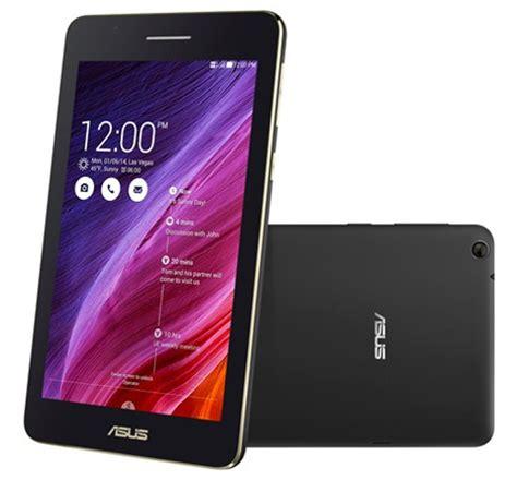 Kabel Data Asus Fonepad 7 asus fonepad 7 fe171cg price in malaysia specs technave