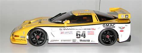 rc cars  hiros hotwheels gallery