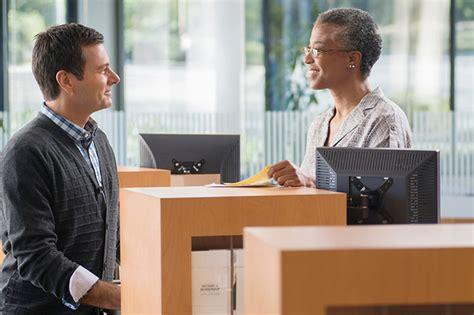 bank teller certificate teller for financial institutions trc interactive