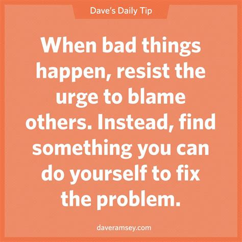 is on quotes motivational quotes responsibility quotesgram