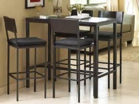 tall dining room table sets tall dining room tables and chairs dining room tables guides