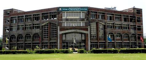 Mahatma Gandhi Delhi Mba by Mahatma Gandhi Mission College Of Engineering Technology