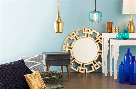 target home decore home decor target