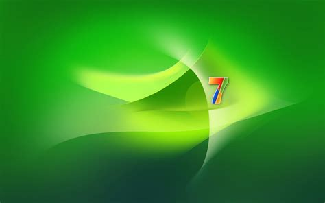 wallpaper for your windows smack tricks how to change windows 7 logon screen