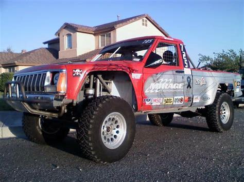 Jeeps For Sale Craigslist by Jeep Comanches For Sale On Craigslist