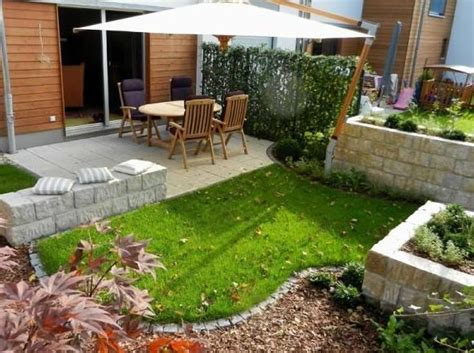 the importance of landscape design the ark landscaping ideas for small yards small garden gardening