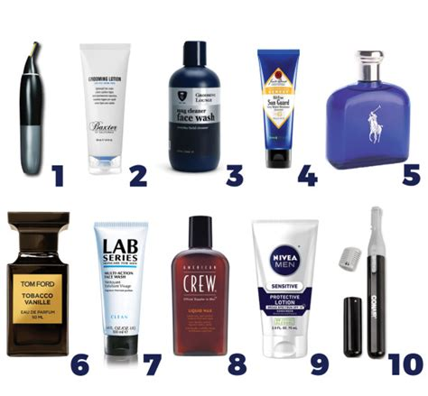 Shedding Products by The 5 Grooming Products Every Should Own Huffpost