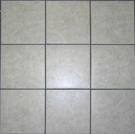 bathroom floor tile texture   Amazing Tile