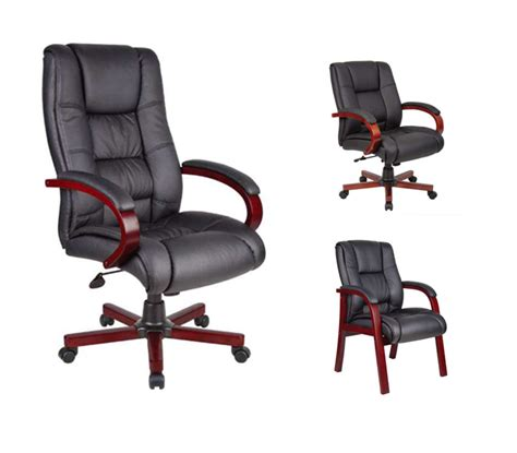 wholesale tables and chairs in los angeles ca wholesale
