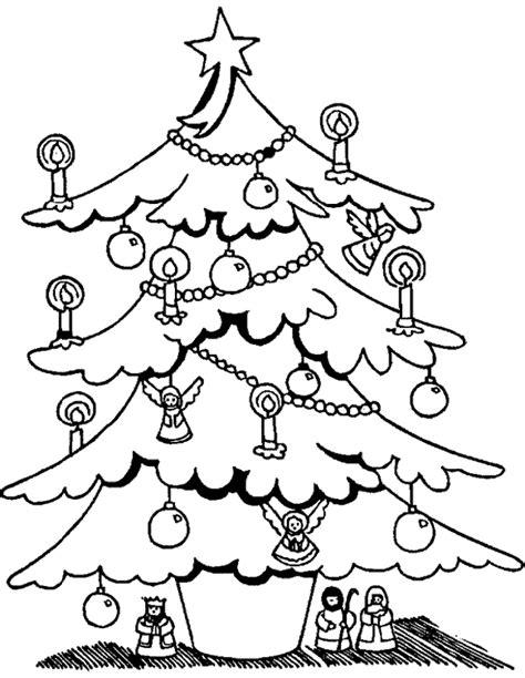 imagenes para colorear sobre la navidad dibujos infantiles para colorear e imprimir de navidad