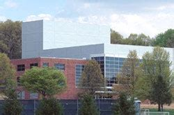 9 best images about southcentral pa entertainment venues - Garden State Performing Arts Center