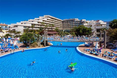 best hotels playa hotel best tenerife playa de las americas tenerife