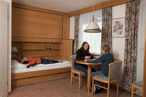 Haus Chiemgau by Visiter Teisendorf Tourisme 224 Teisendorf Allemagne