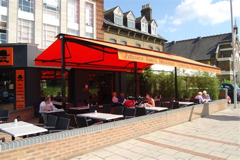 butterfly awnings butterfly back to back awnings alfresco solutions europe ltd