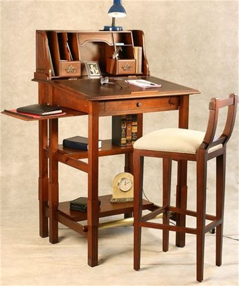 stand up reading desk 1000 ideas about stand up desk on standing