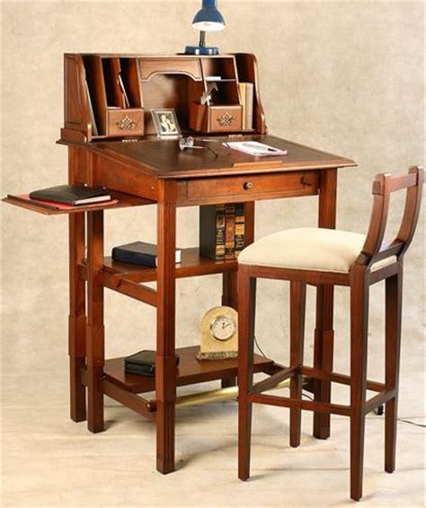stand up reading desk beautiful desks and corner desk on