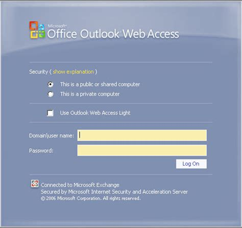 Microsoft Office Web Access How To Select All Emails In Microsoft Outlook Web Access