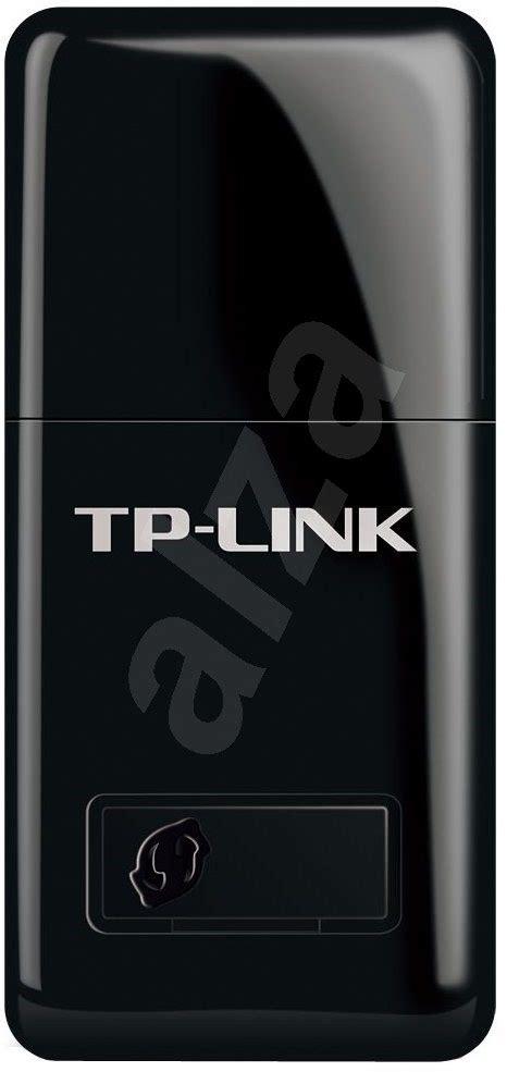 Usb Wlan Adapter Tplink 300mbps Tl Wn823n tp link tl wn823n wlan usb adapter alza at