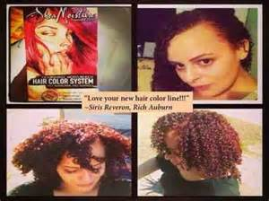 shea moisture hair color reviews has anyone tried shea moisture hair color curltalk