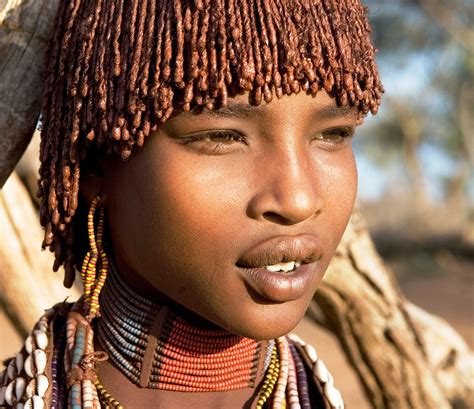 ethiopian hairdressing different design the african woman an evolving enigma