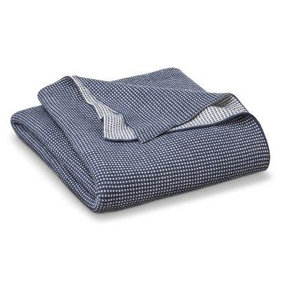 target knit blanket 50 best images about throw blankets on wool
