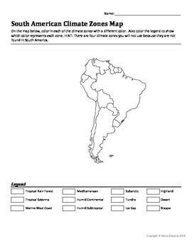 australia worksheet resultinfos climate map worksheet resultinfos