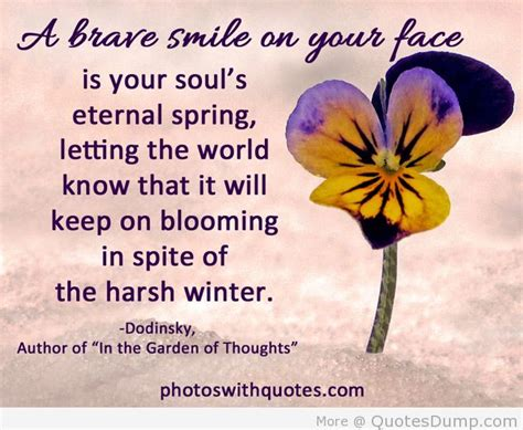 bloom a tale of courage and breaking through limits books a brave smile on your is your soul s eternal