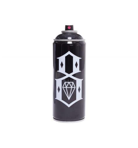 spray paint ironlak rebel8 x ironlak spraypaint cold krush store gallery