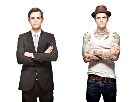 professionals with tattoos 5 easy ways to hide tattoos at office tattooed professional