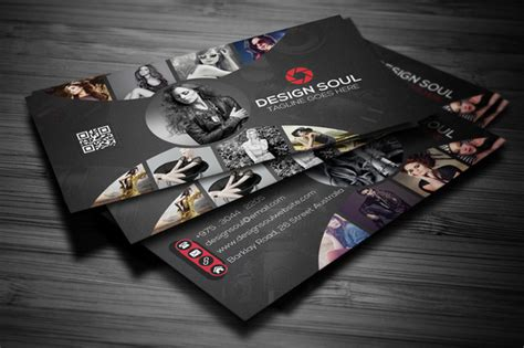 cool photography business cards templates photography business card business card templates on