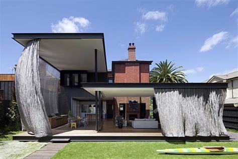 nice Contemporary Vs Modern Architecture #1: 013-hiroen-house-matt-gibson-ad-1390x927.jpg