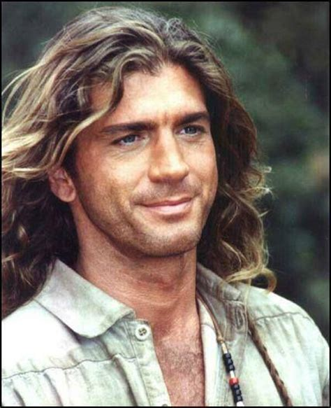 dr quinn hairstyles 121 best images about joe lando sully on pinterest
