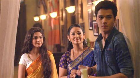 nagarjun ek yoddha tv serial episode  pranali  stay  arjun full episode  hotstar