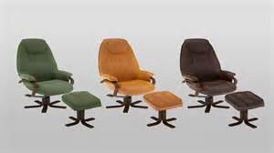 hcl chairs northforge the hub hsl chair visuals