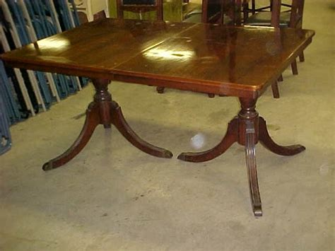 duncan phyfe dining room table dining table mahogany duncan phyfe dining table