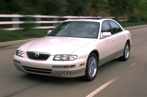 automobile air conditioning service 1995 mazda millenia interior lighting the top 10 factory supercharged vehicles you probably forgot about sub5zero