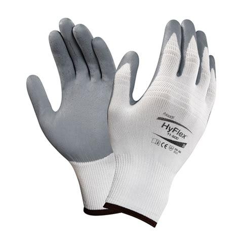 Sarung Tangan Hexarmor gratis sle aanvragen dat kan handschoen hyflex foam