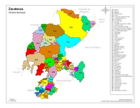 imágenes satelitales de zacatecas zacatecas