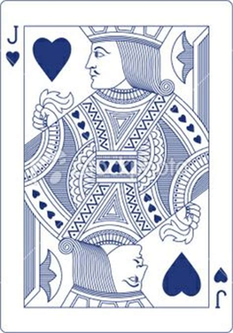 P Drawing An Ace From A Fair Deck Of Cards by 1000 Images About Cards On