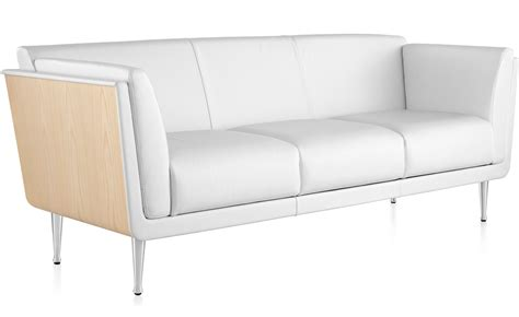 sofa seat height 100 couch seat height replacement ikea sofa covers