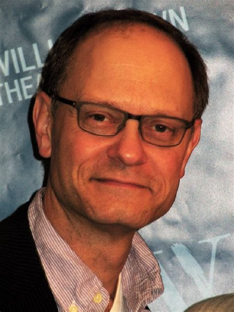David Hyde Comes Out by David Hyde At Williamstown Theatre Festival