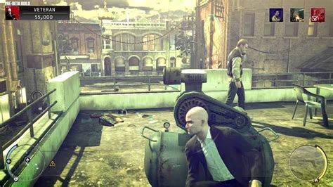 hitman game for pc free download full version hitman absolution pc game free download