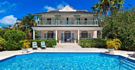 4 bedroom villa for sale sugar hill st barbados