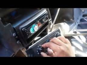 2002 Buick Rendezvous Overheating Buick 2000 Yr Park Ave How To Fix Heating Engine