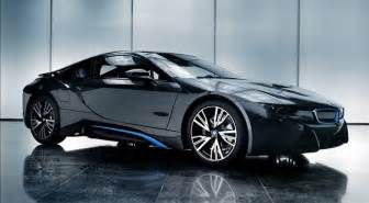 bmw i8 electric supercar details unveiled treehugger